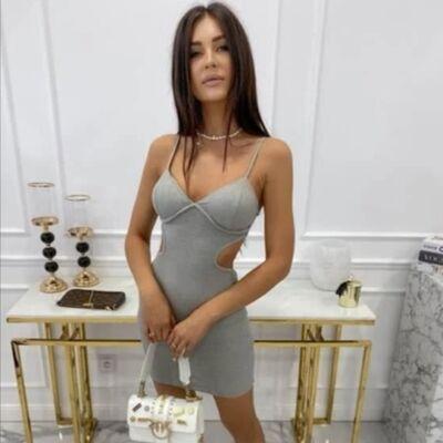 HÉDI fashion ruha