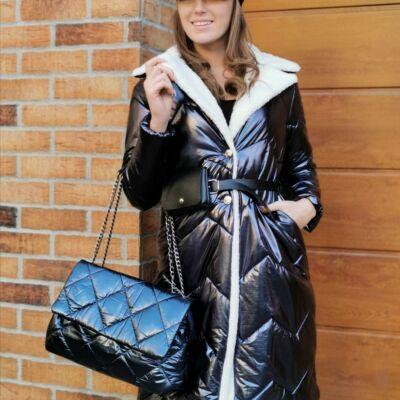 JADE fashion táska